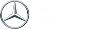 Mercedes-Benz-Witman_Logo_white
