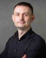Robert Kruszewski (2)