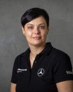 Anna Piekielska