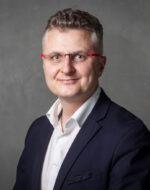 Grzegorz Trojak