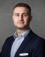 Karol Sąomczewski