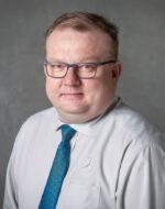 Wojciech Leppek