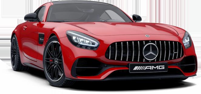 Mercedes-Witman_Wyprzedaż-2