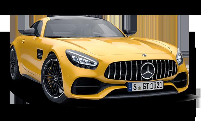 Mercedes-Witman_Wyprzedaż-3